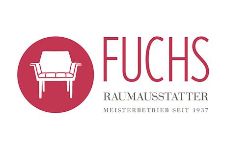 Raumausstatter Fuchs